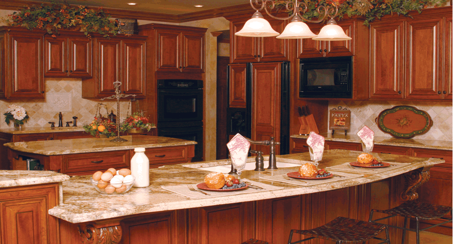 kitchen_s05.png