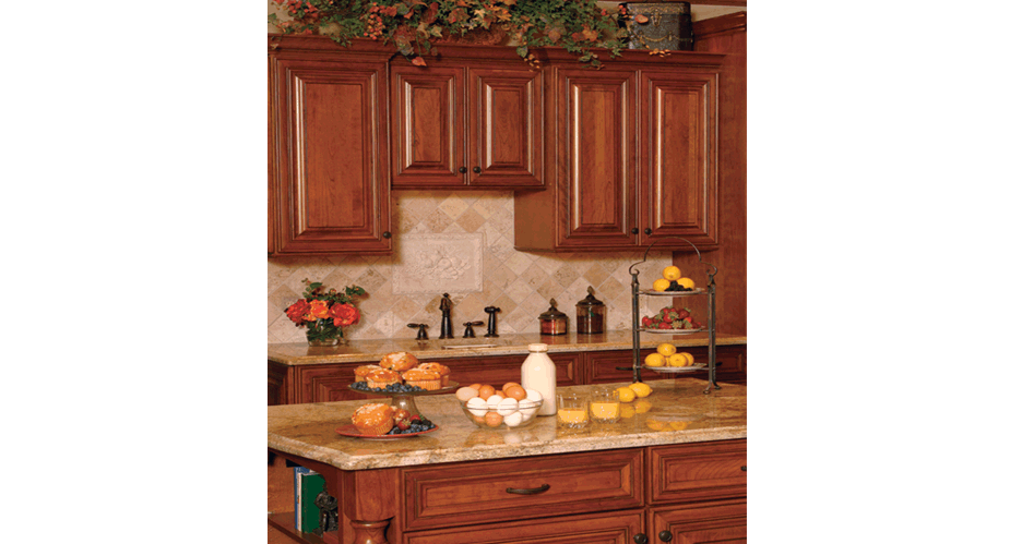 kitchen_s08.png