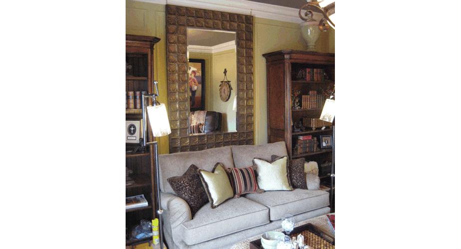 livingroom_s01.png
