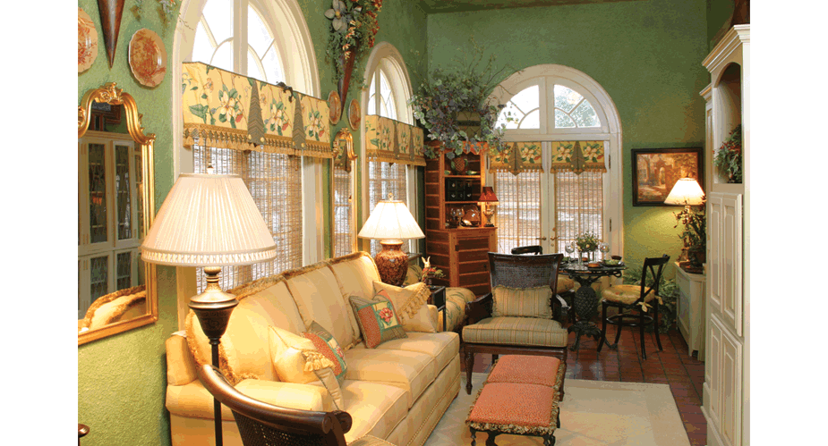 livingroom_s04.png