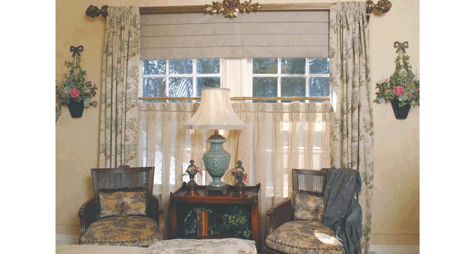 livingroom_s03.png