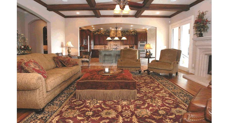 livingroom_s10.png
