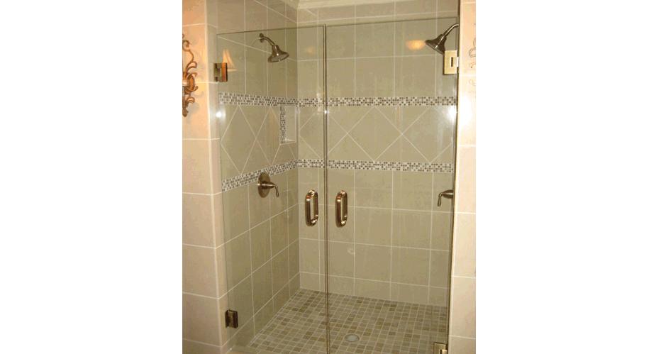 bathroom_s01.png