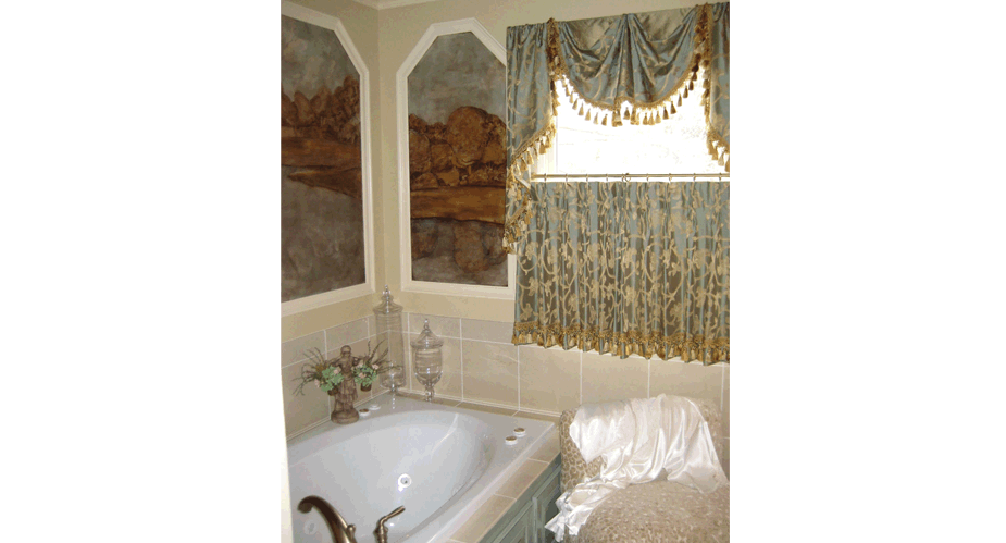 bathroom_s02.png