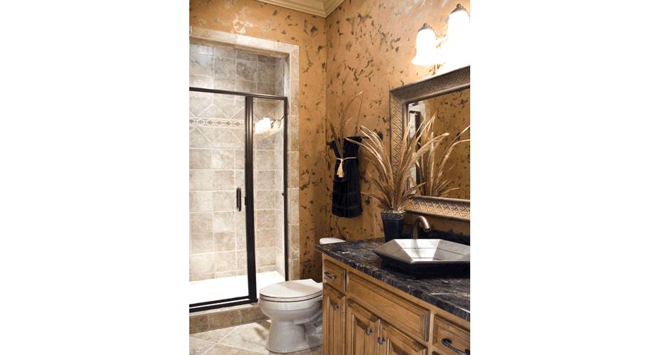 bathroom_s03.png