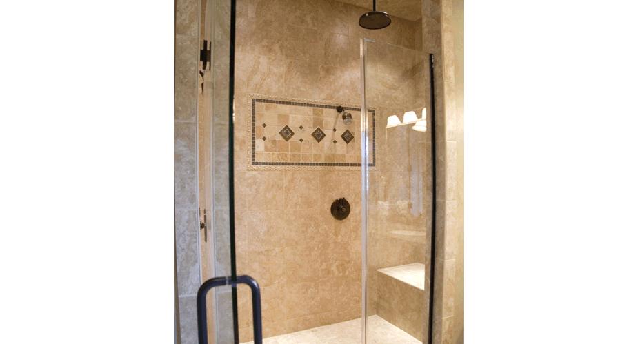 bathroom_s04.png