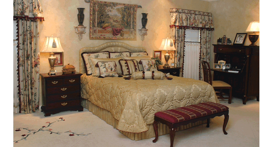bedroom_s03.png