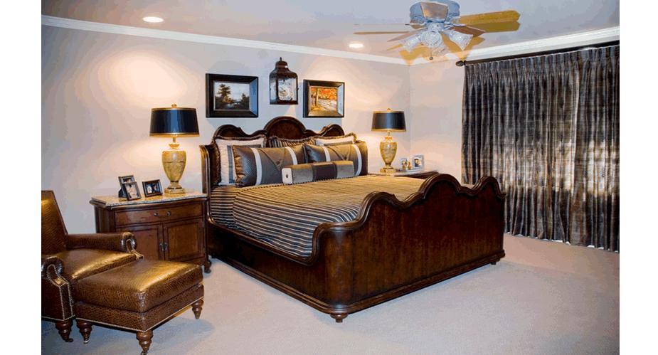bedroom_s04.png