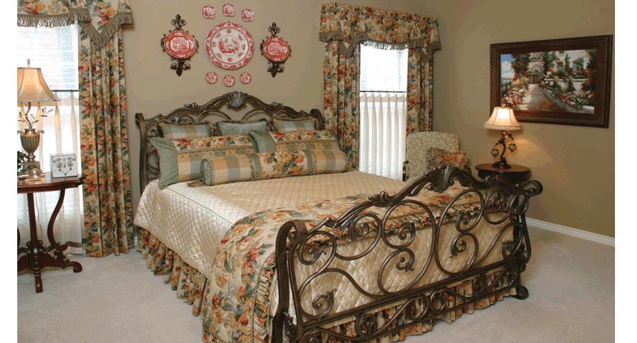 bedroom_s05.png