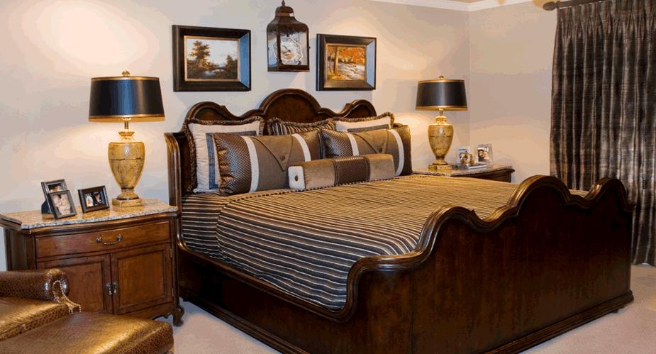 bedroom_s08.png
