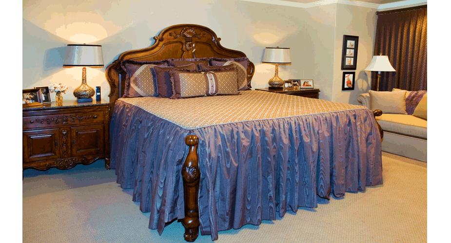 bedroom_s10.png