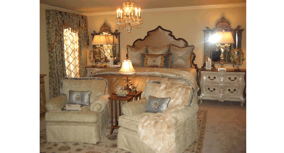 bedroom_s02.png