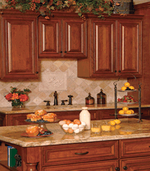 accolade_kitchen1.png