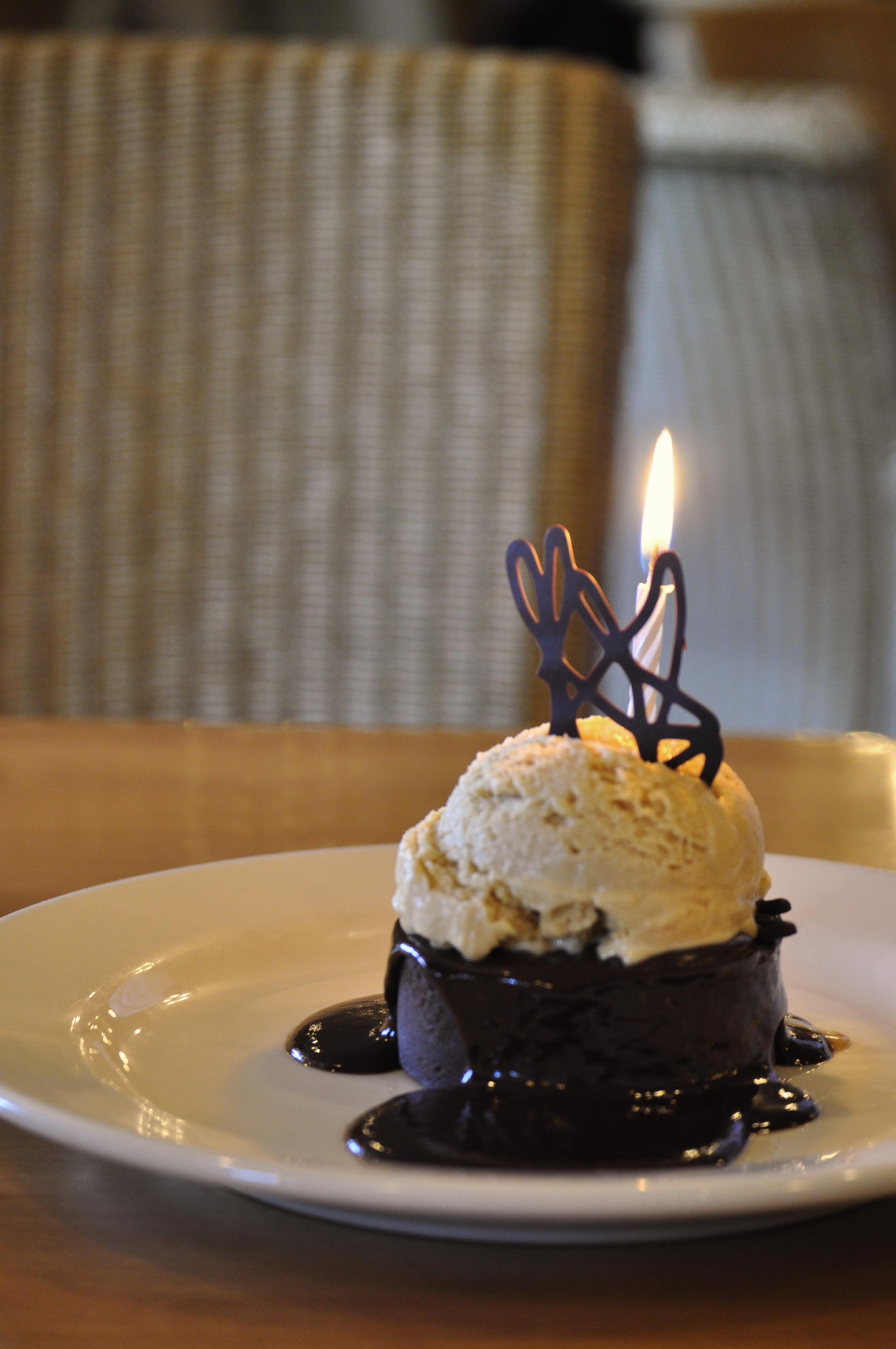 1 year dessert.JPG