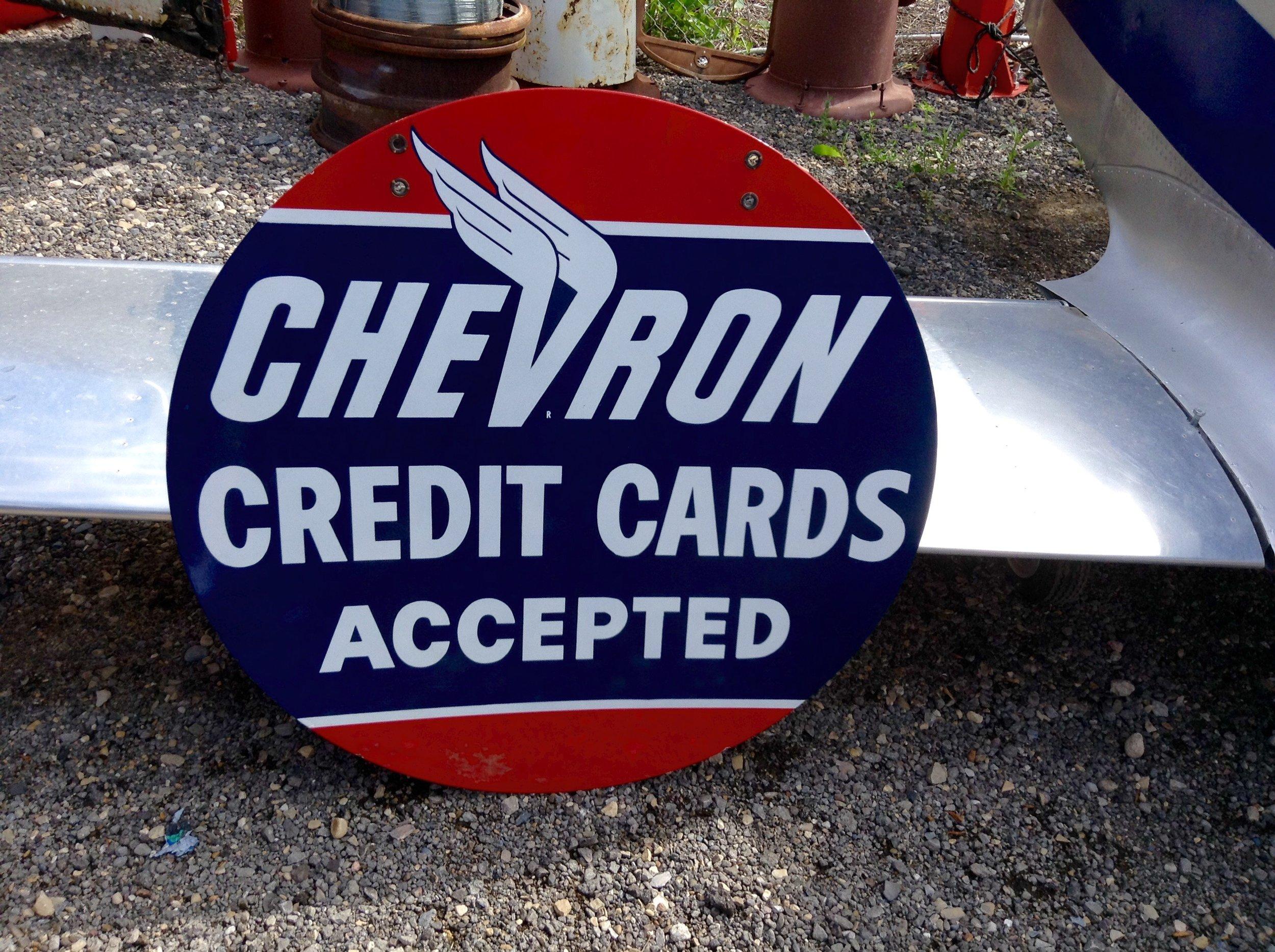 Chevron Sign.jpg
