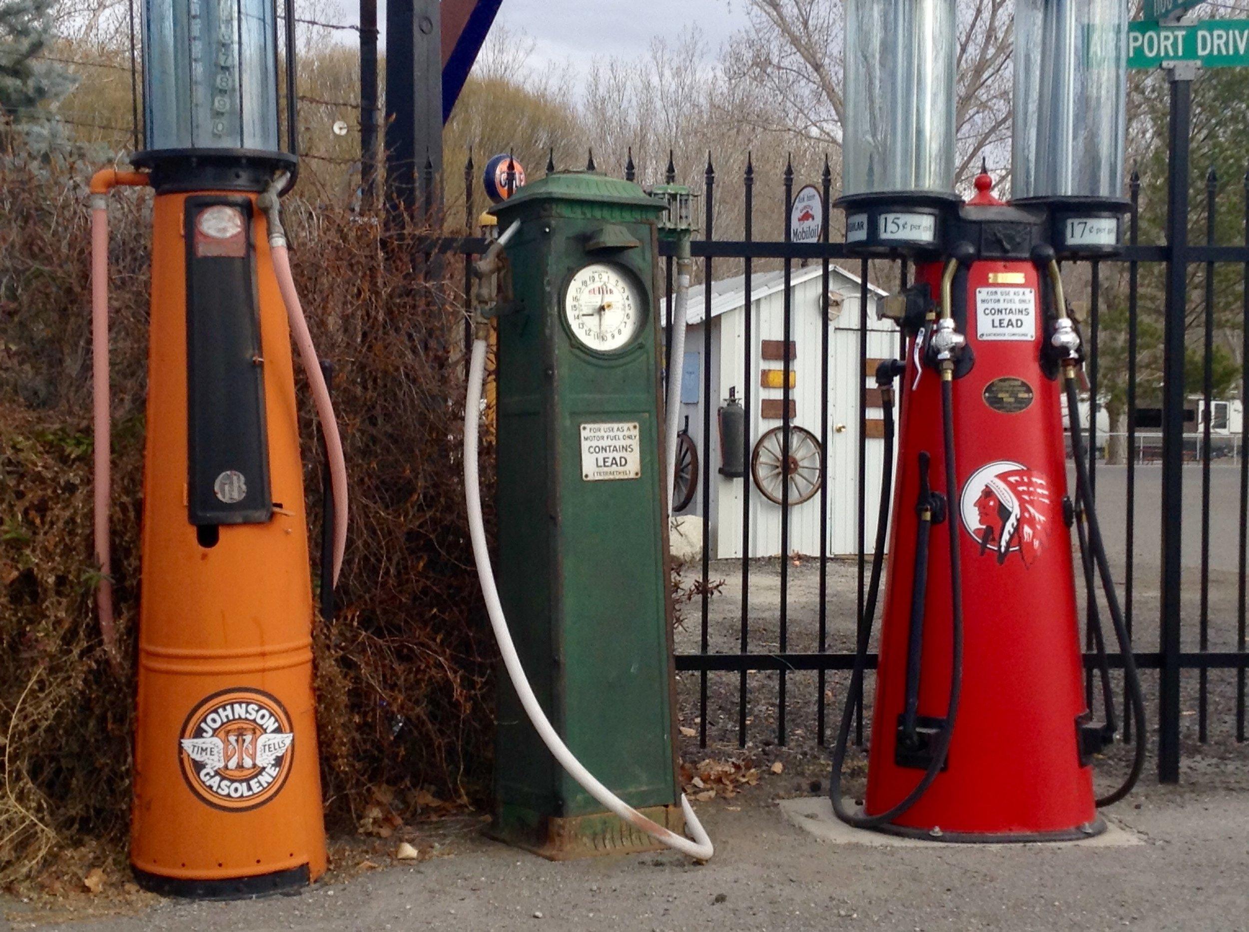 Butler Gas Pump.jpg