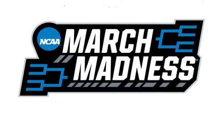 NCAA_March_Madness_logo_2016.jpg