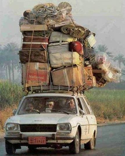 overpacked_car-12058.jpg