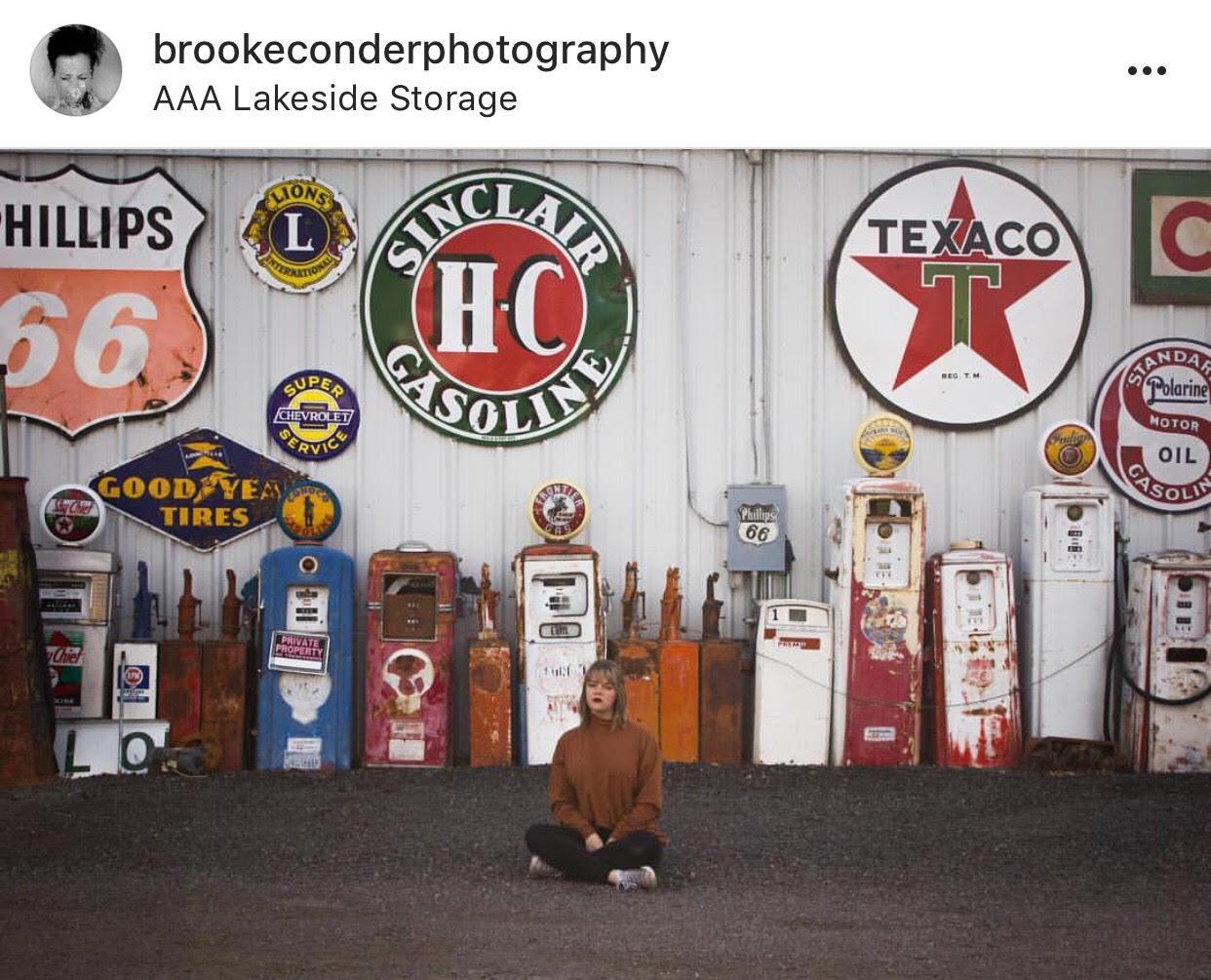brookeconderphotography.jpg