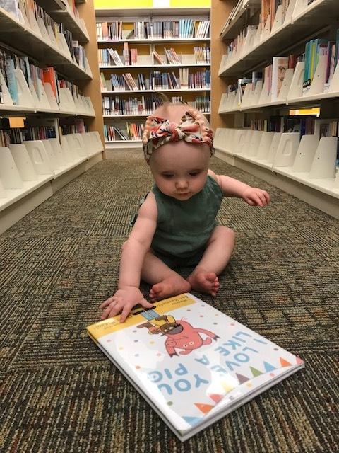 Provo Library.jpg
