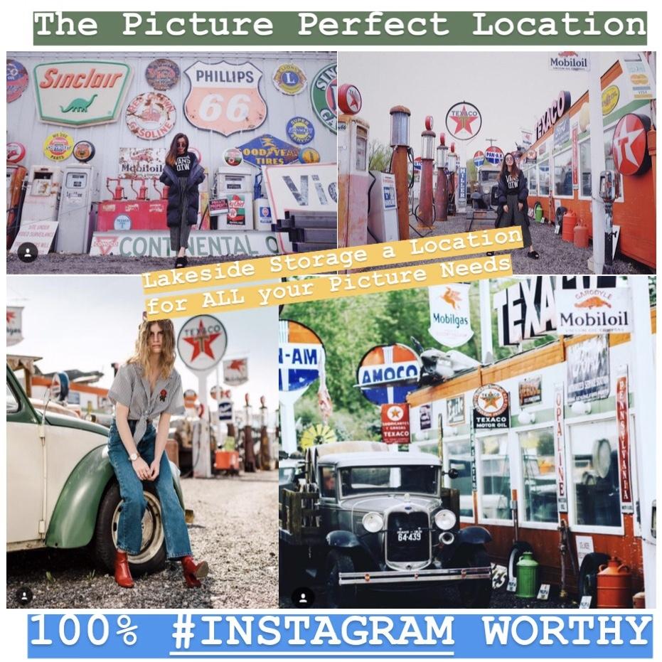 Instagram Moments.jpg
