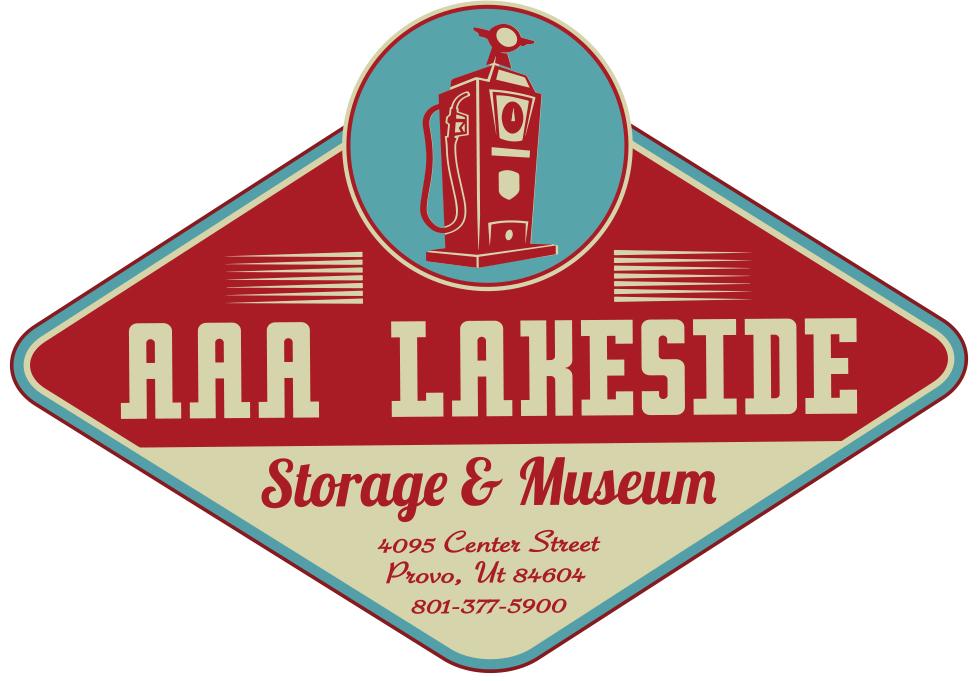Lakeside logo with address jpeg.jpg