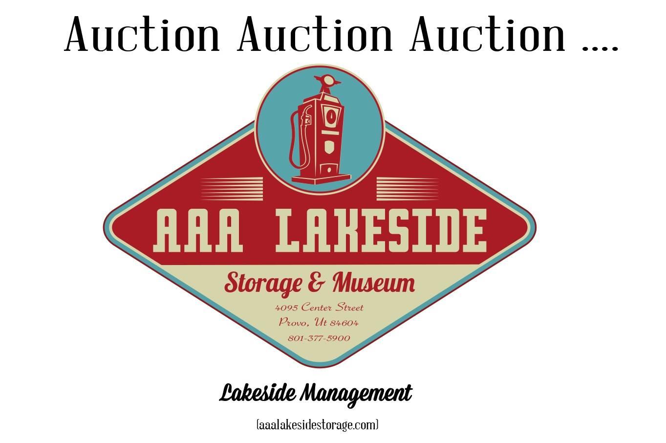 Auction Photo.jpg