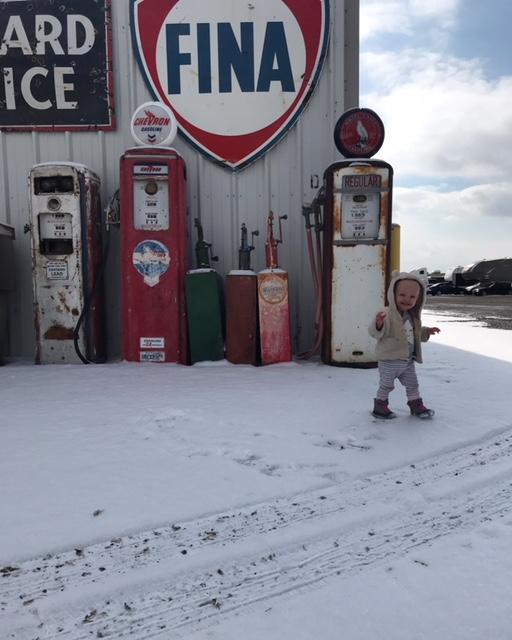 Snow Sloan.JPG
