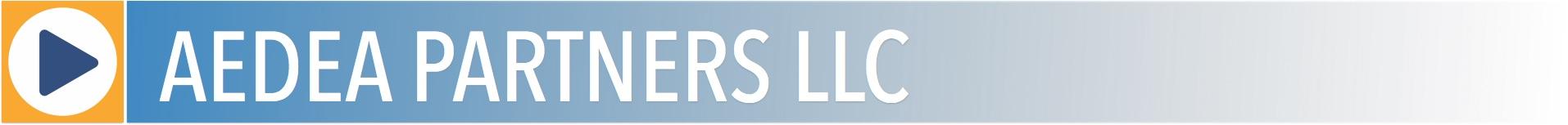 AEDEA logo