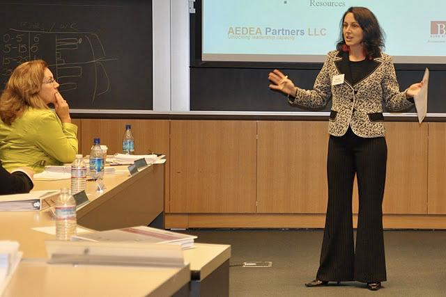 Aneta Key AEDEA Nonprofit conference.jpg