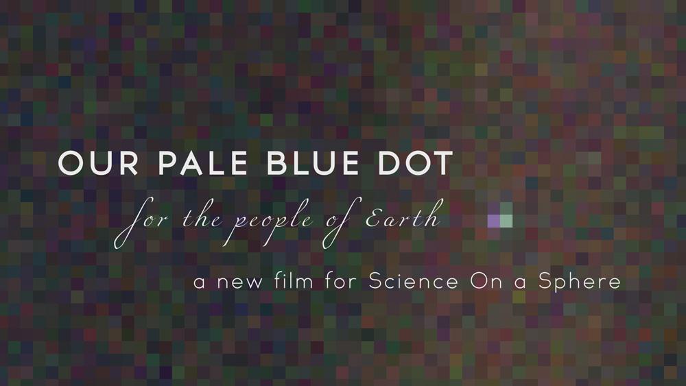 our-pale-blue-dot-verglas-media-science-on-a-sphere.jpg