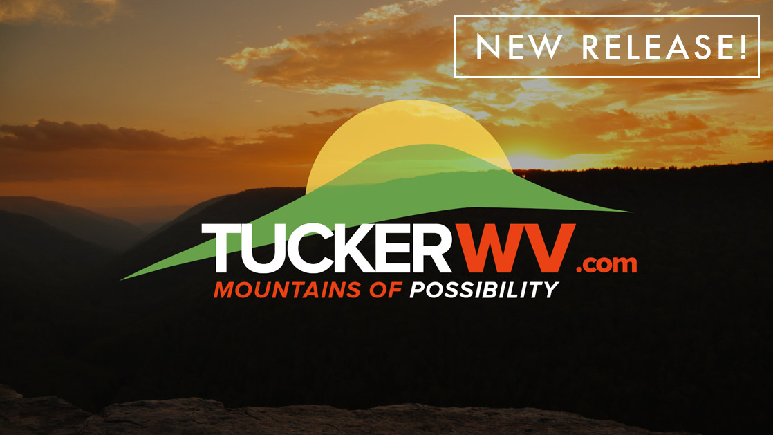 mountains-of-possibility-1118-tucker-county-verglas-media.jpg