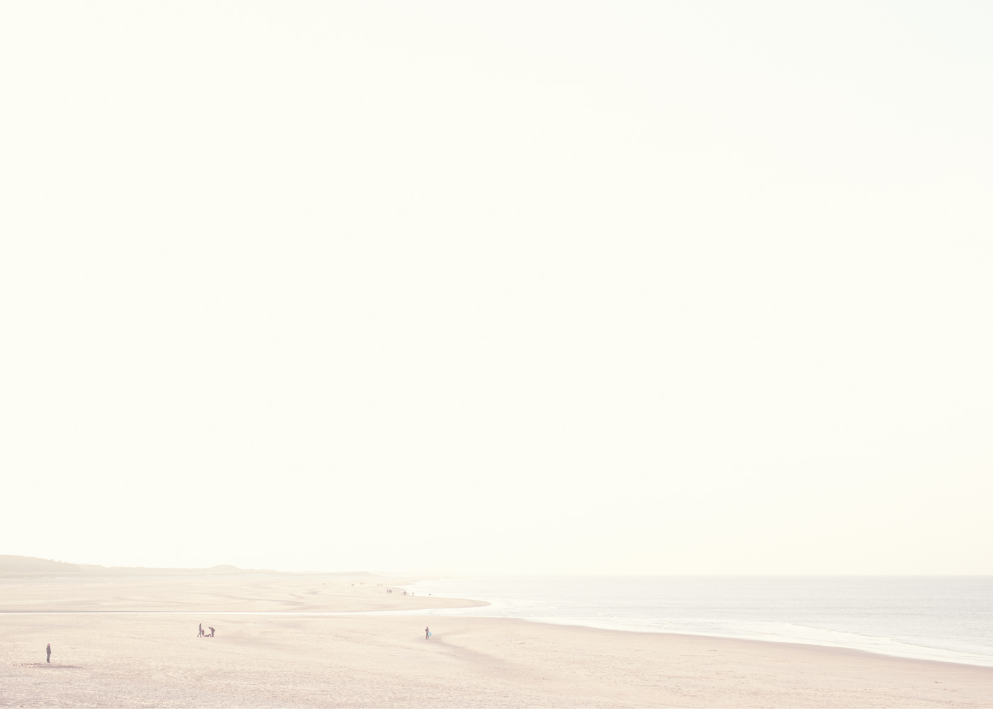 My last frame of 2014. Shot on Holkham Beach. What a fantastic year it's been. Here's to 2015 being as joyous andphotographicallyfruitful.