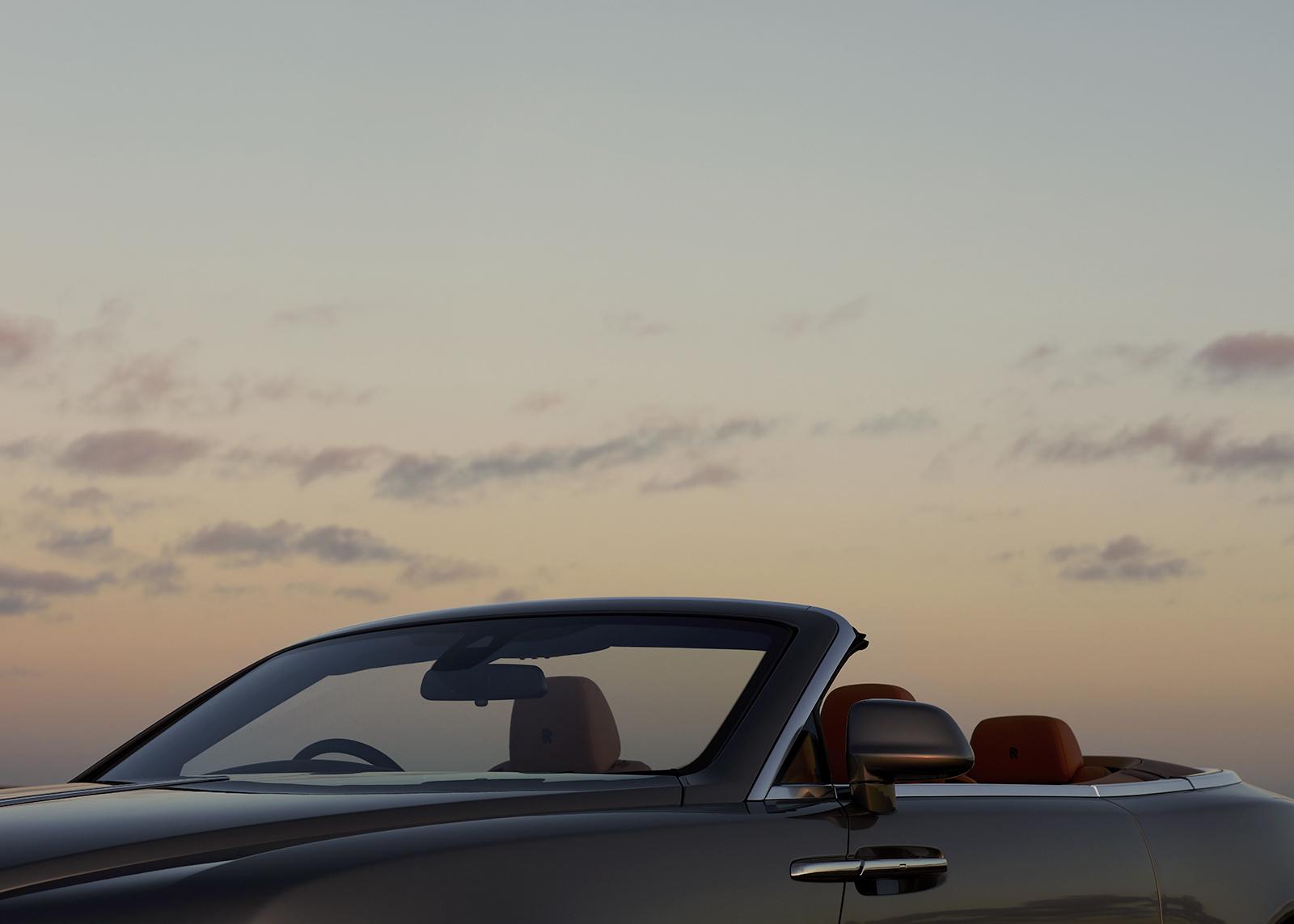 Rolls_Royce_141217_0414.jpg