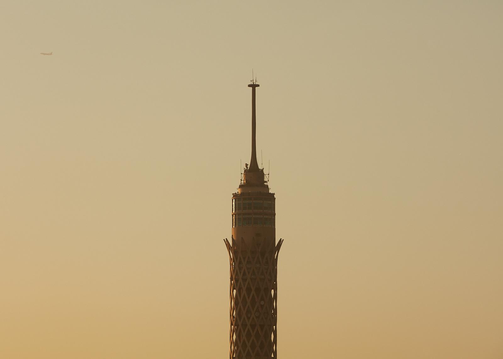 IDB_Egypt_160817_1042.jpg