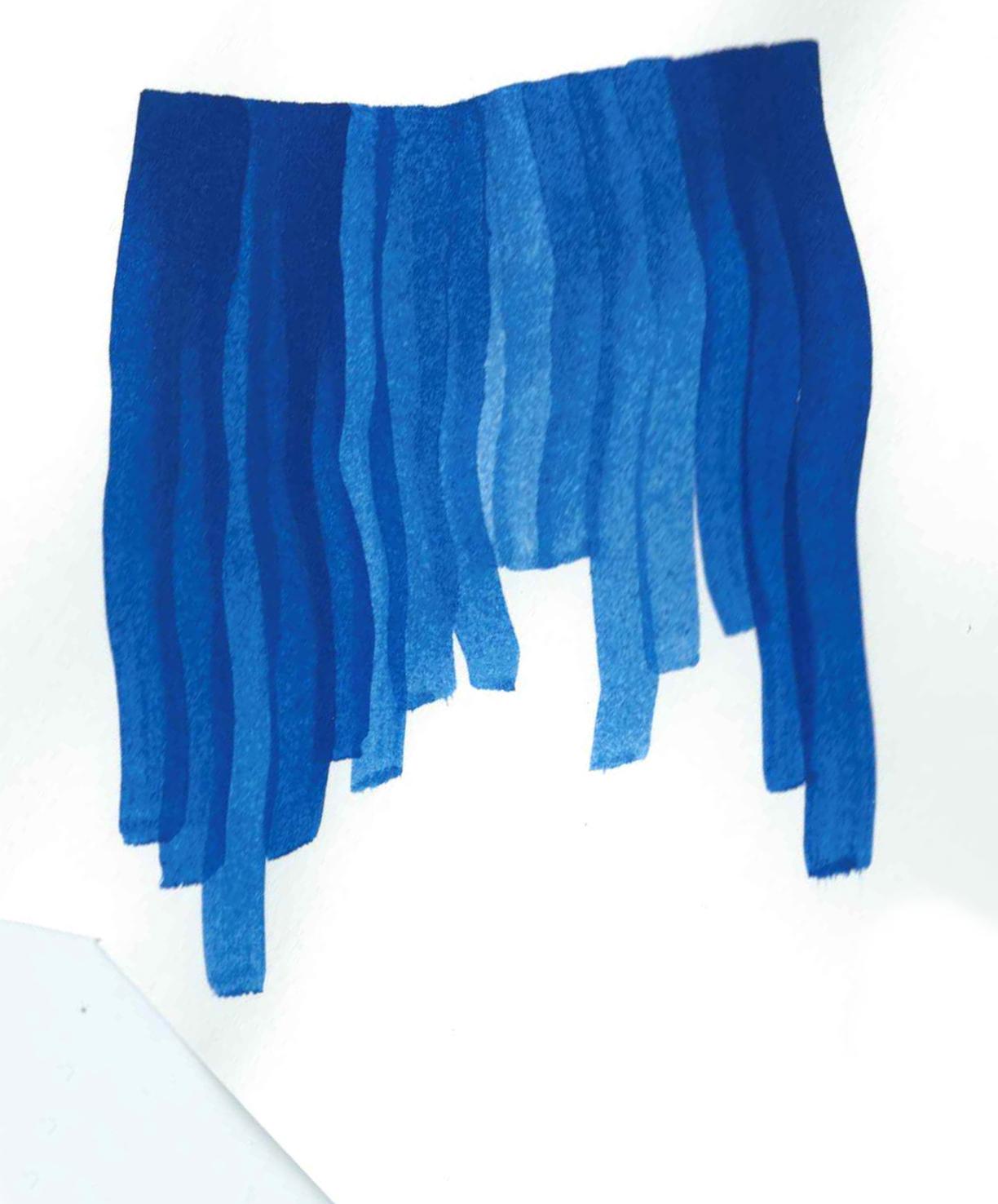 blue waves down.jpg