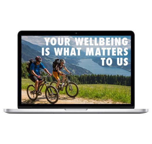 wellbeing comp.jpg