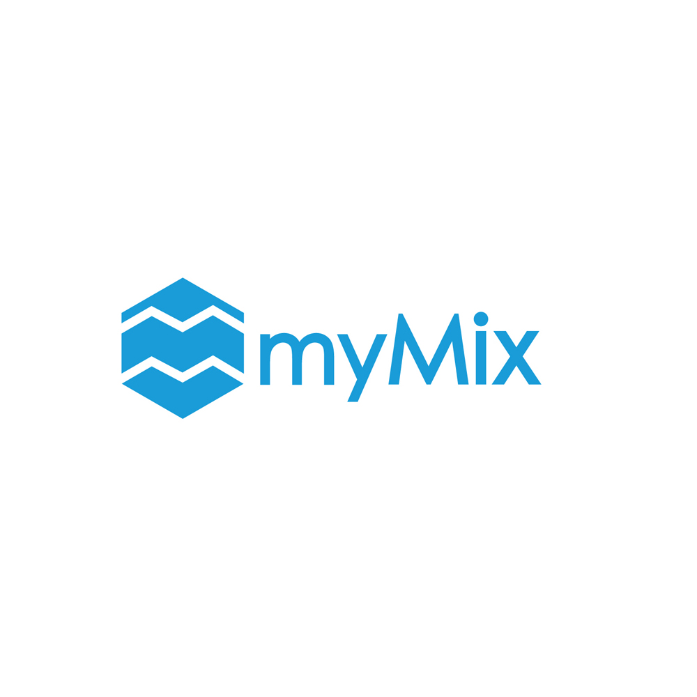 mymix logo_solo_sq.jpg
