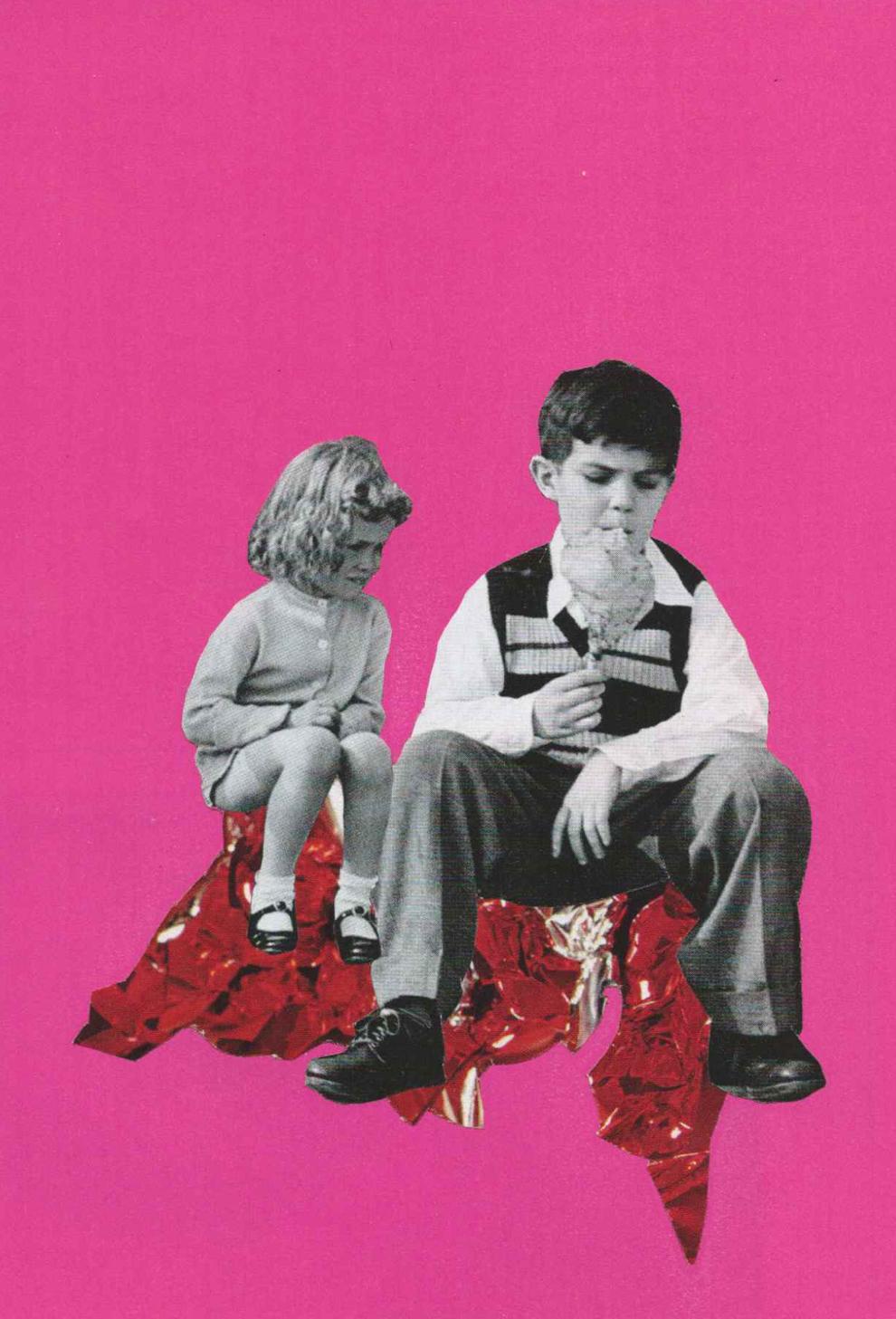 kids pink.jpg