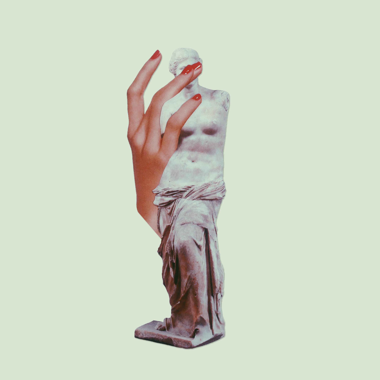 Greek Hand.jpg