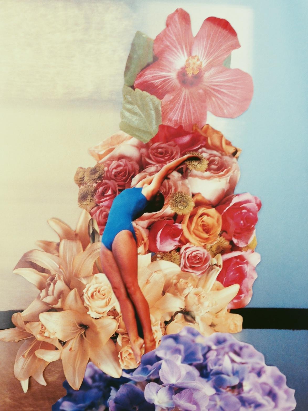flower diver.JPG