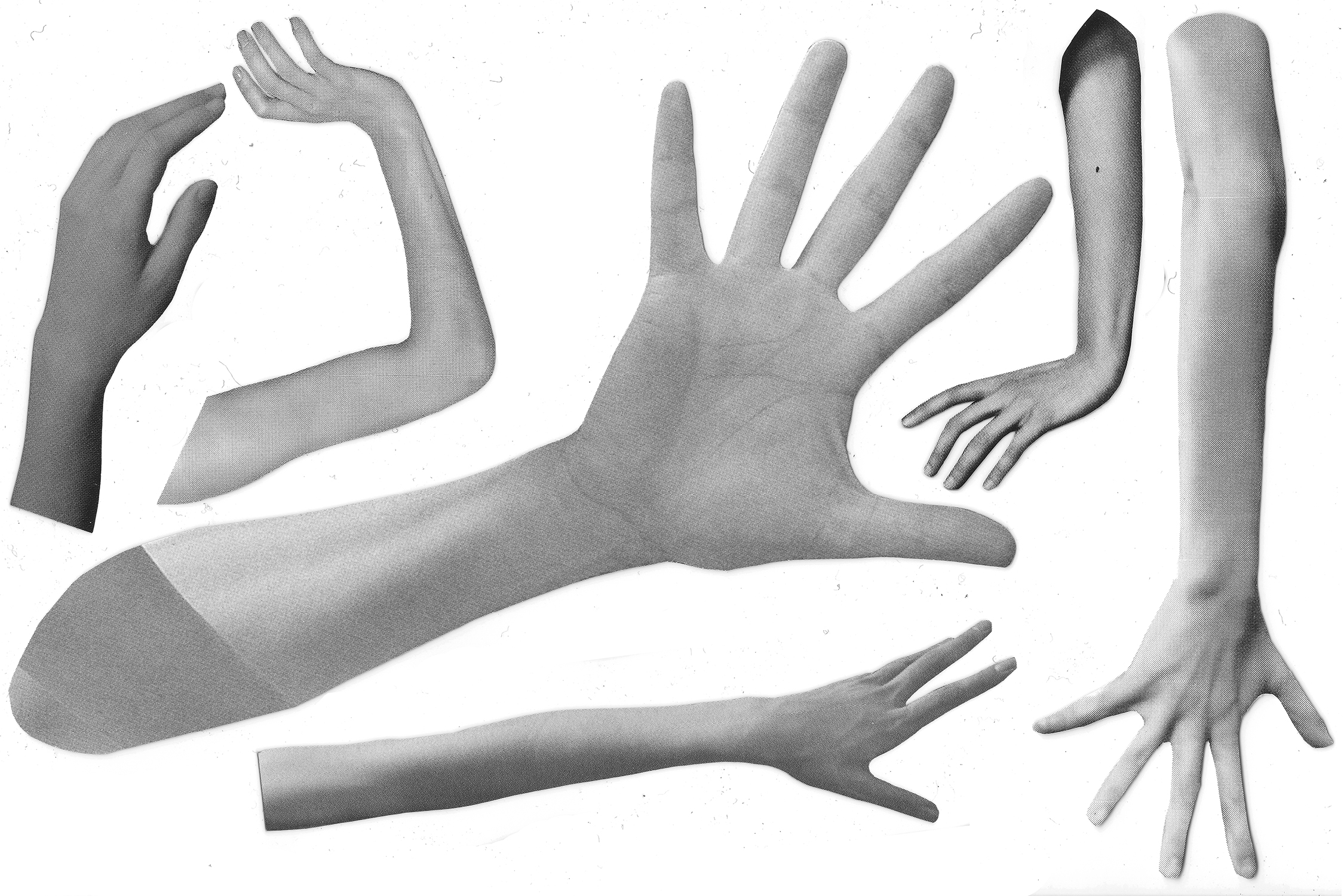Hands_Piessis_BW_H.jpg