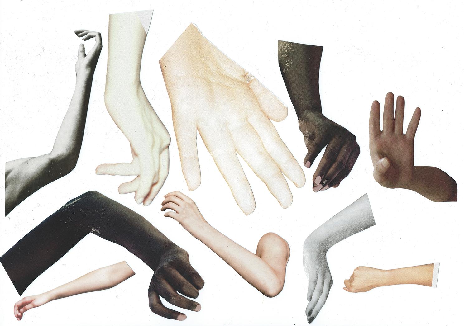 Hands 3_H.jpg