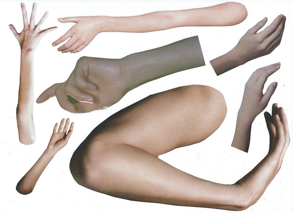 Hands 1 2_V.jpg