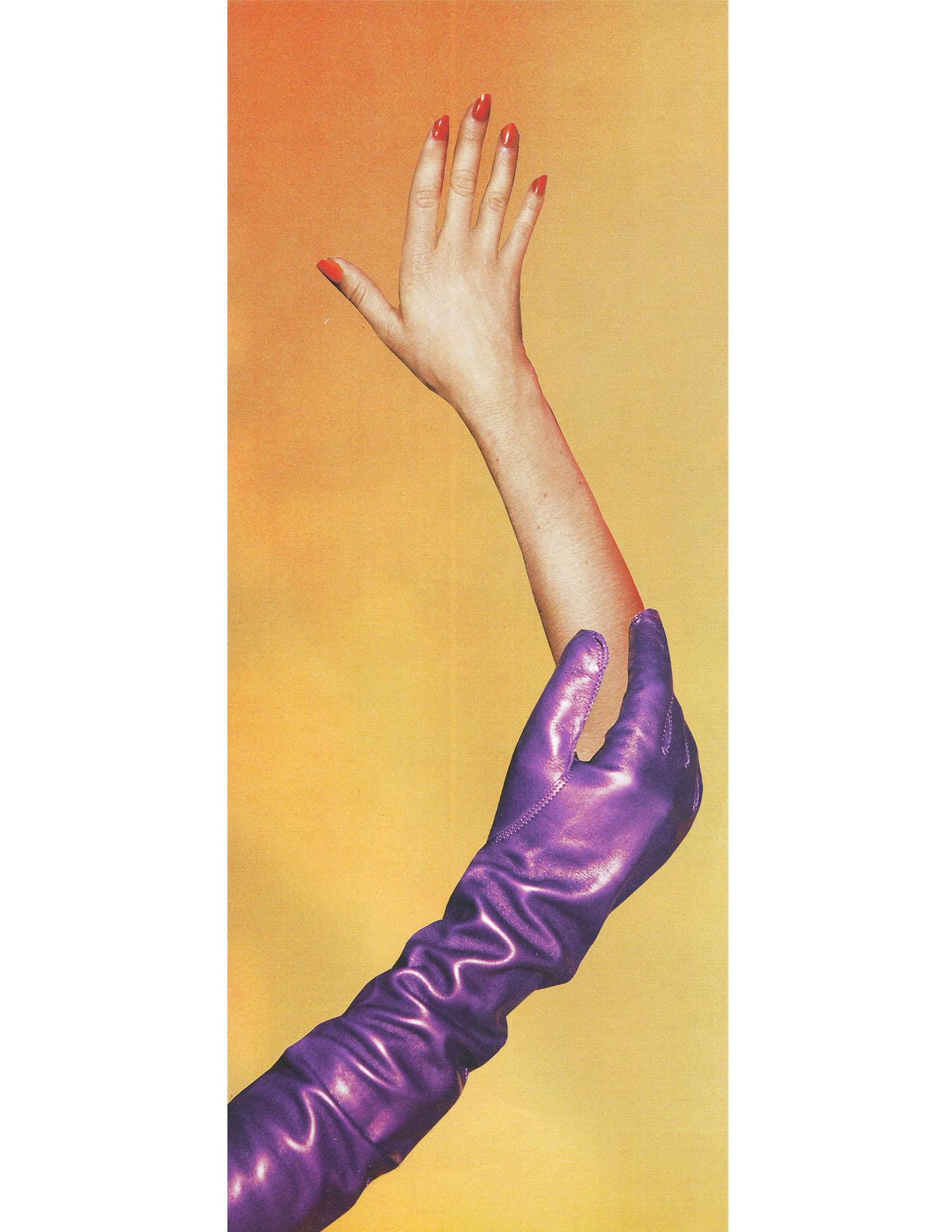 Glove_LR.jpg