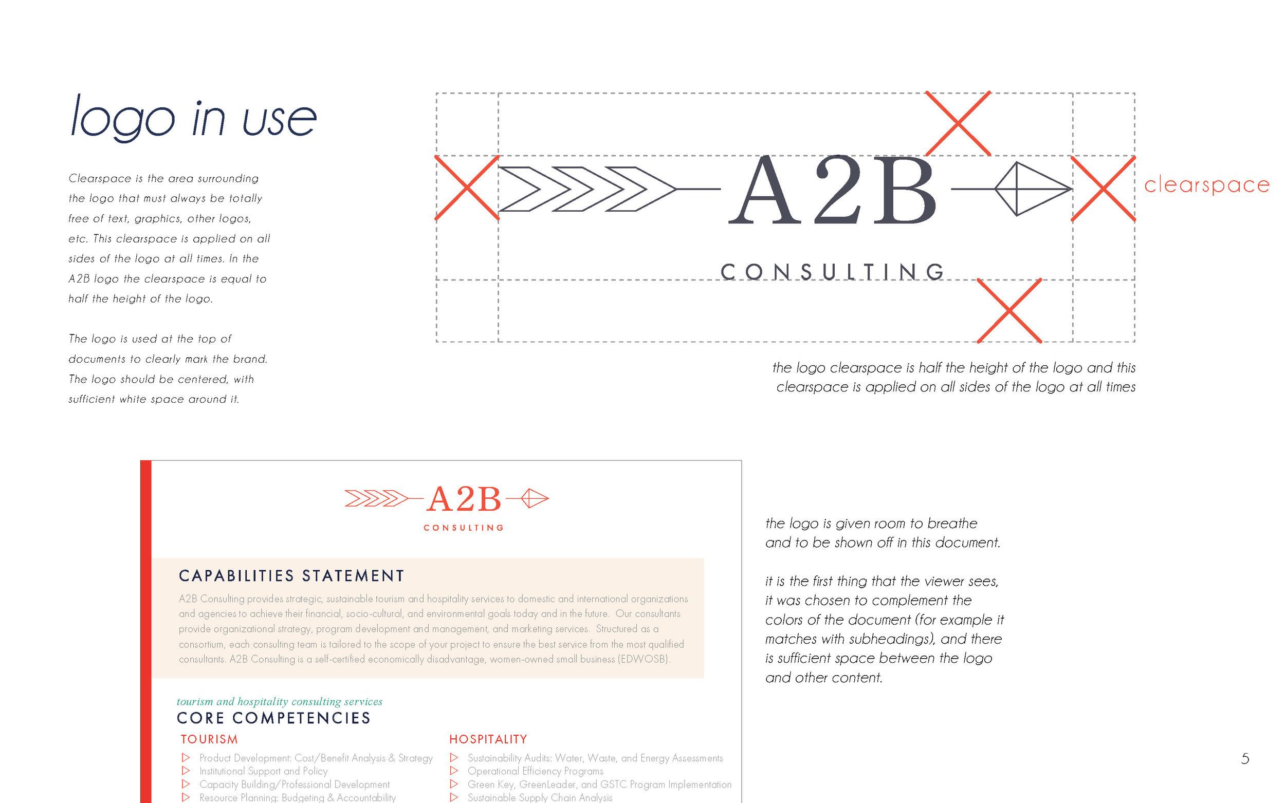 StyleGuide_A2B_02_27_Page_05.jpg