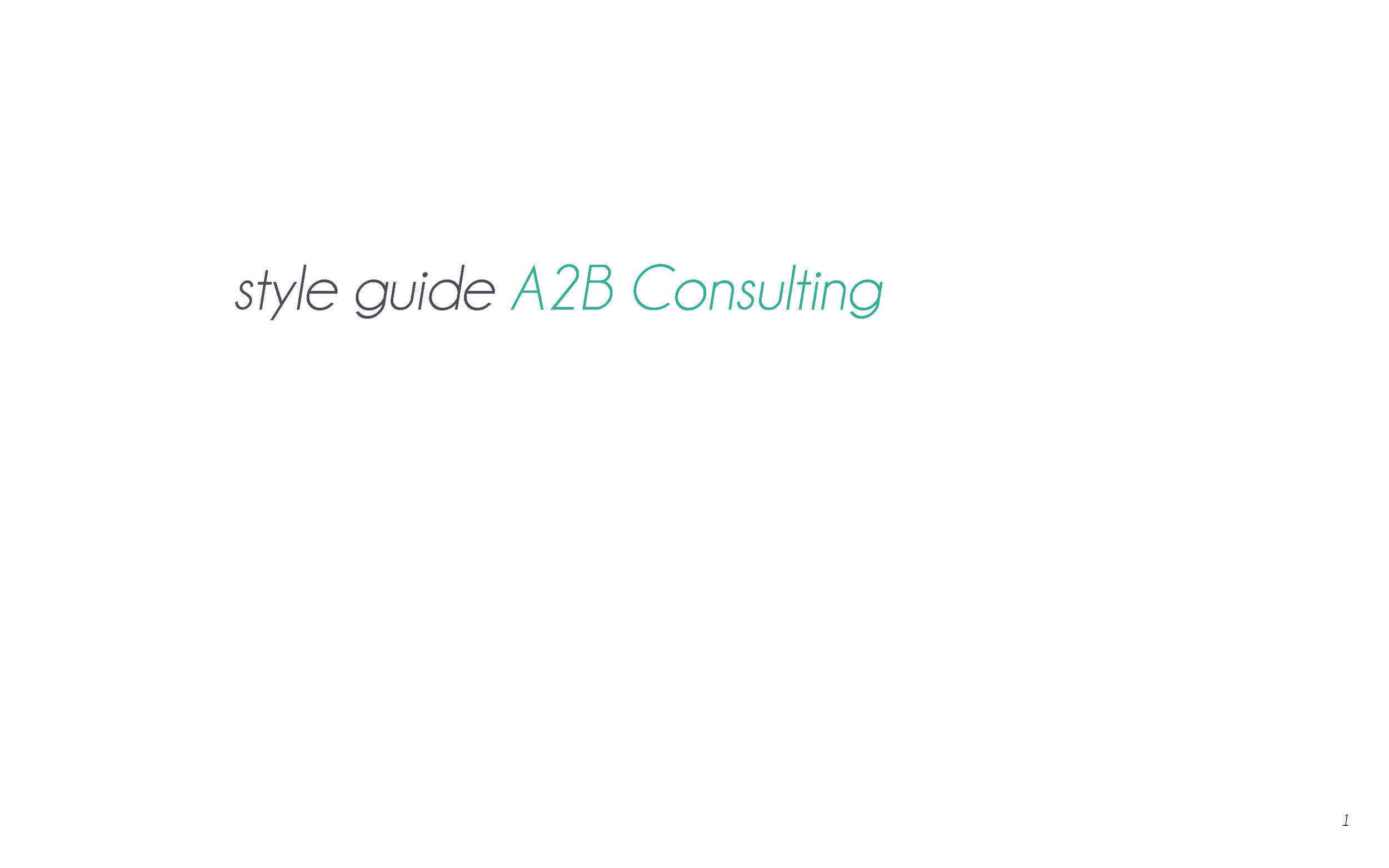 StyleGuide_A2B_02_27_Page_01.jpg