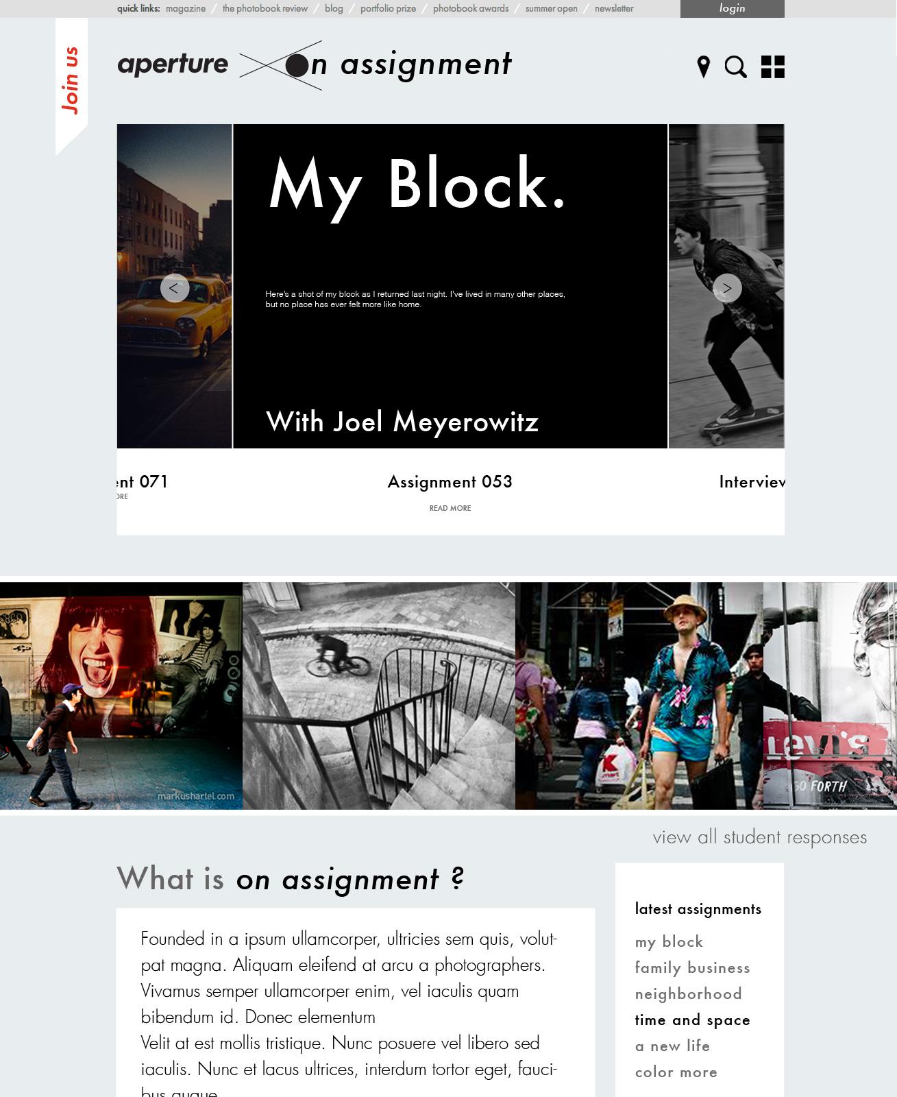 Aperture_Round 3_Homepage Mocks_Page_14.jpg