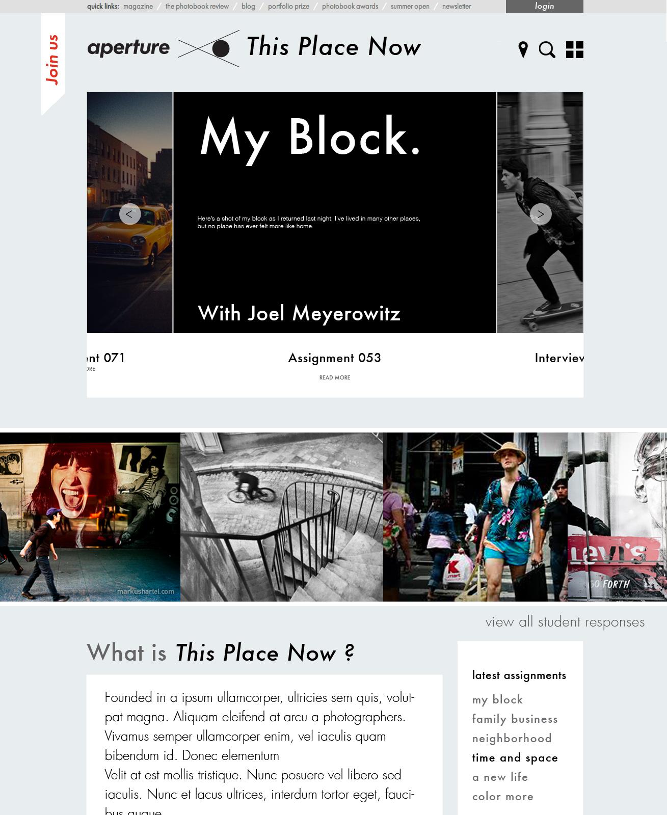 Aperture_Round 3_Homepage Mocks_Page_18.jpg