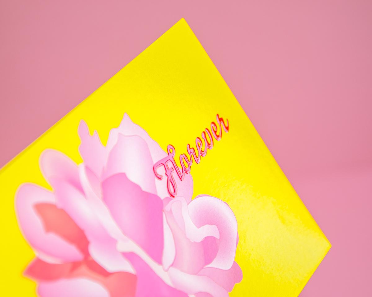 Shoppe_Cards_Printed_Edited-26.jpg